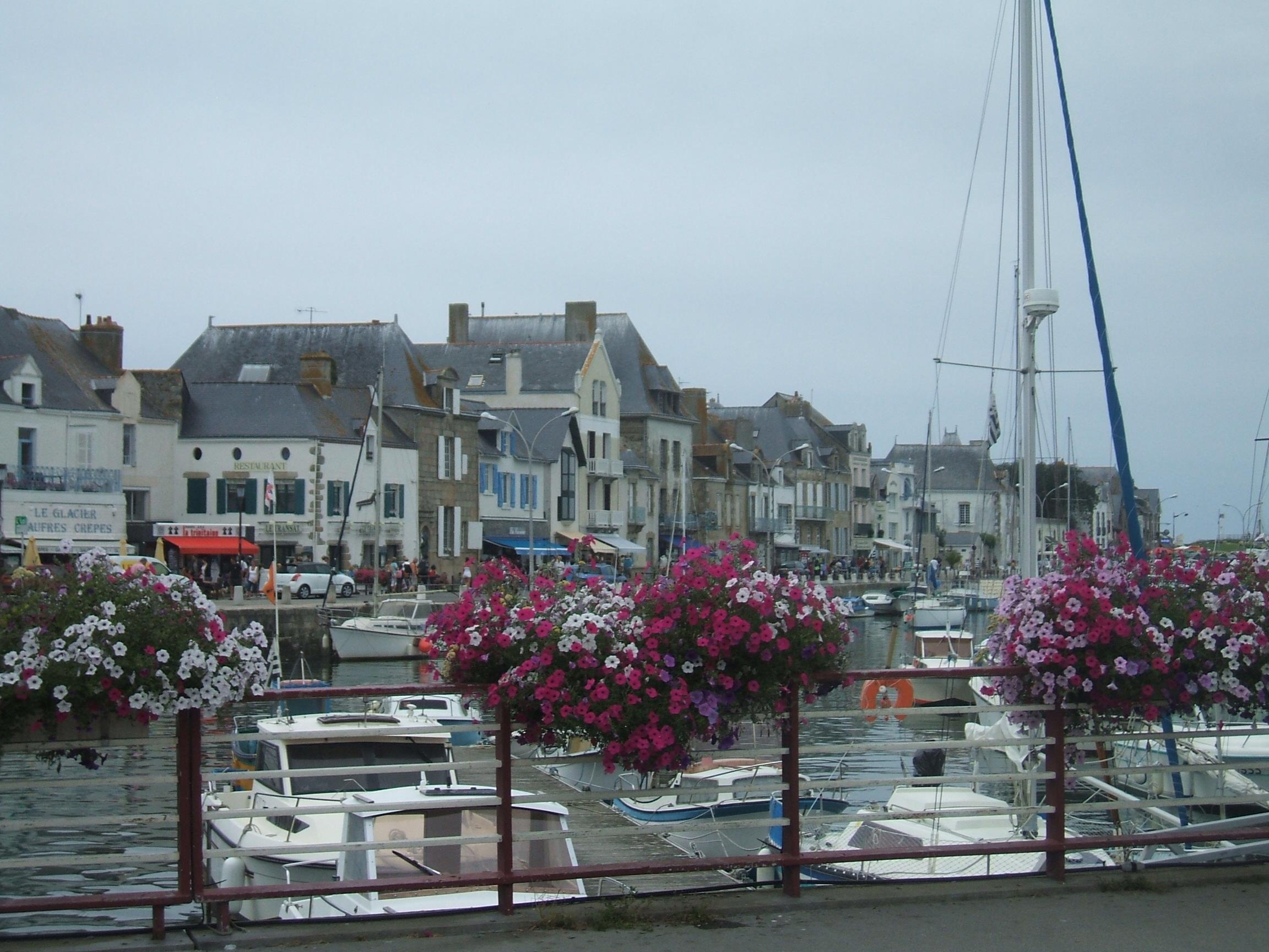 Voyage_Bretagne_2008 002
