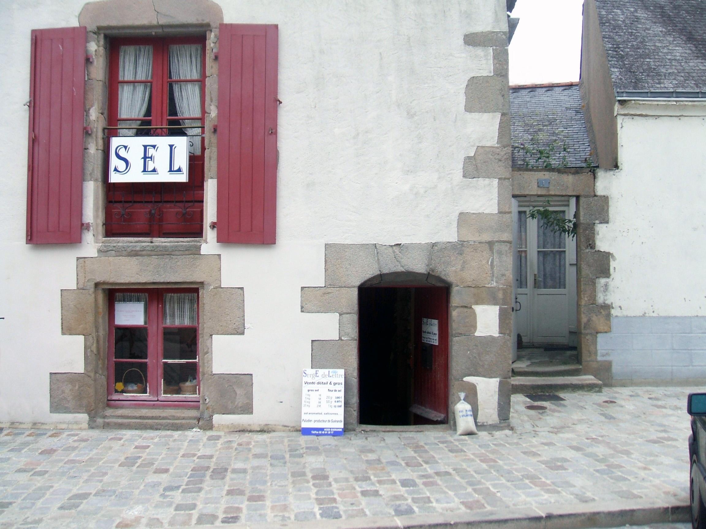 Voyage_Bretagne_2008 005