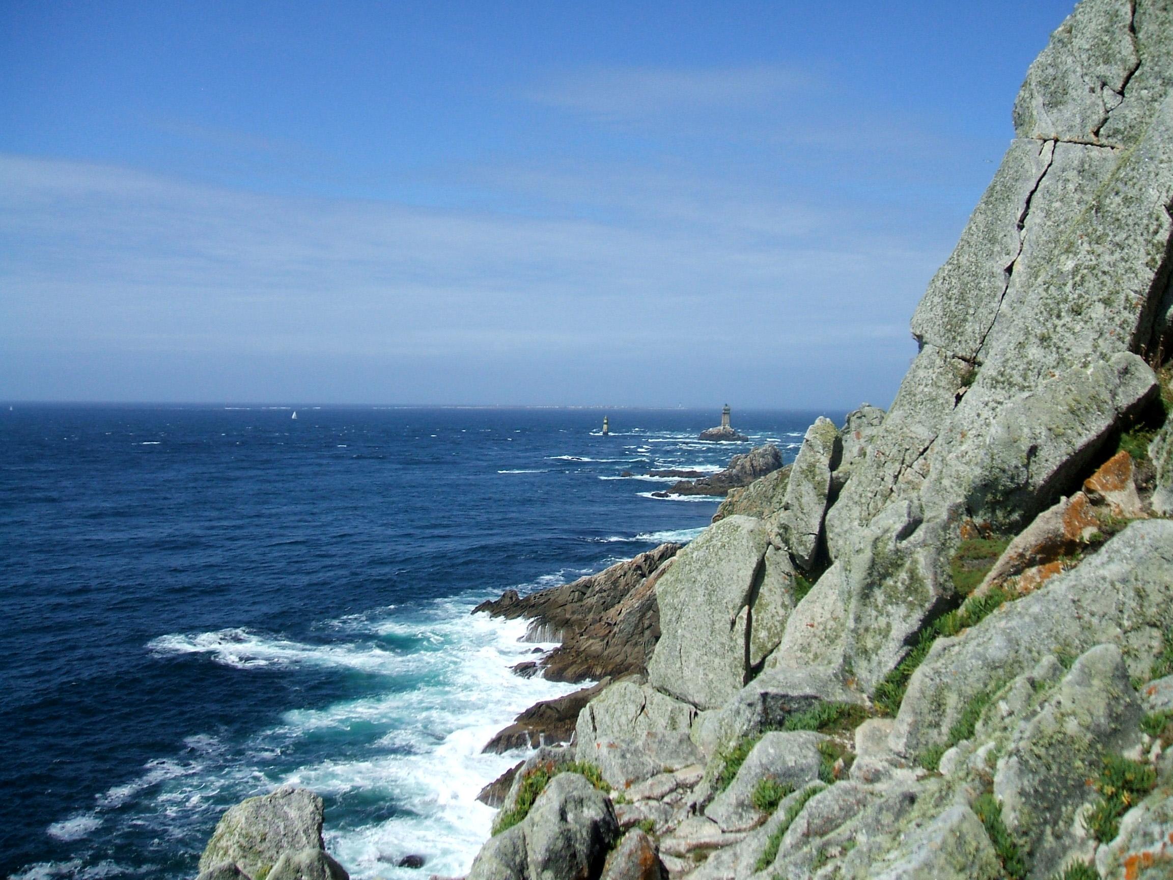 Voyage_Bretagne_2008 009