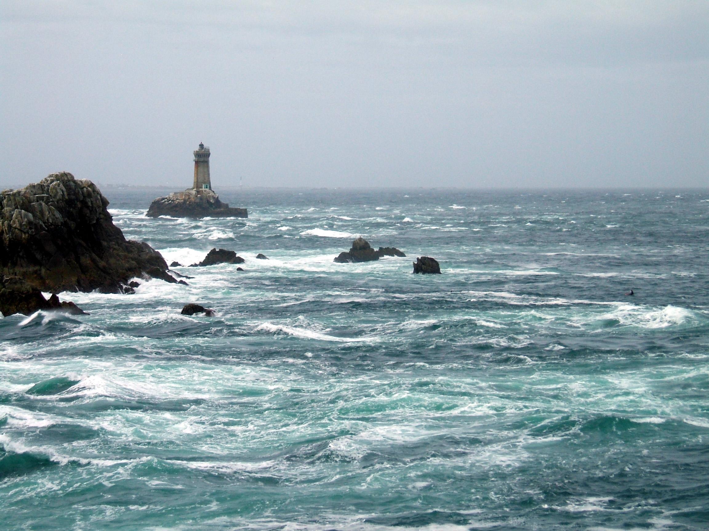 Voyage_Bretagne_2008 012