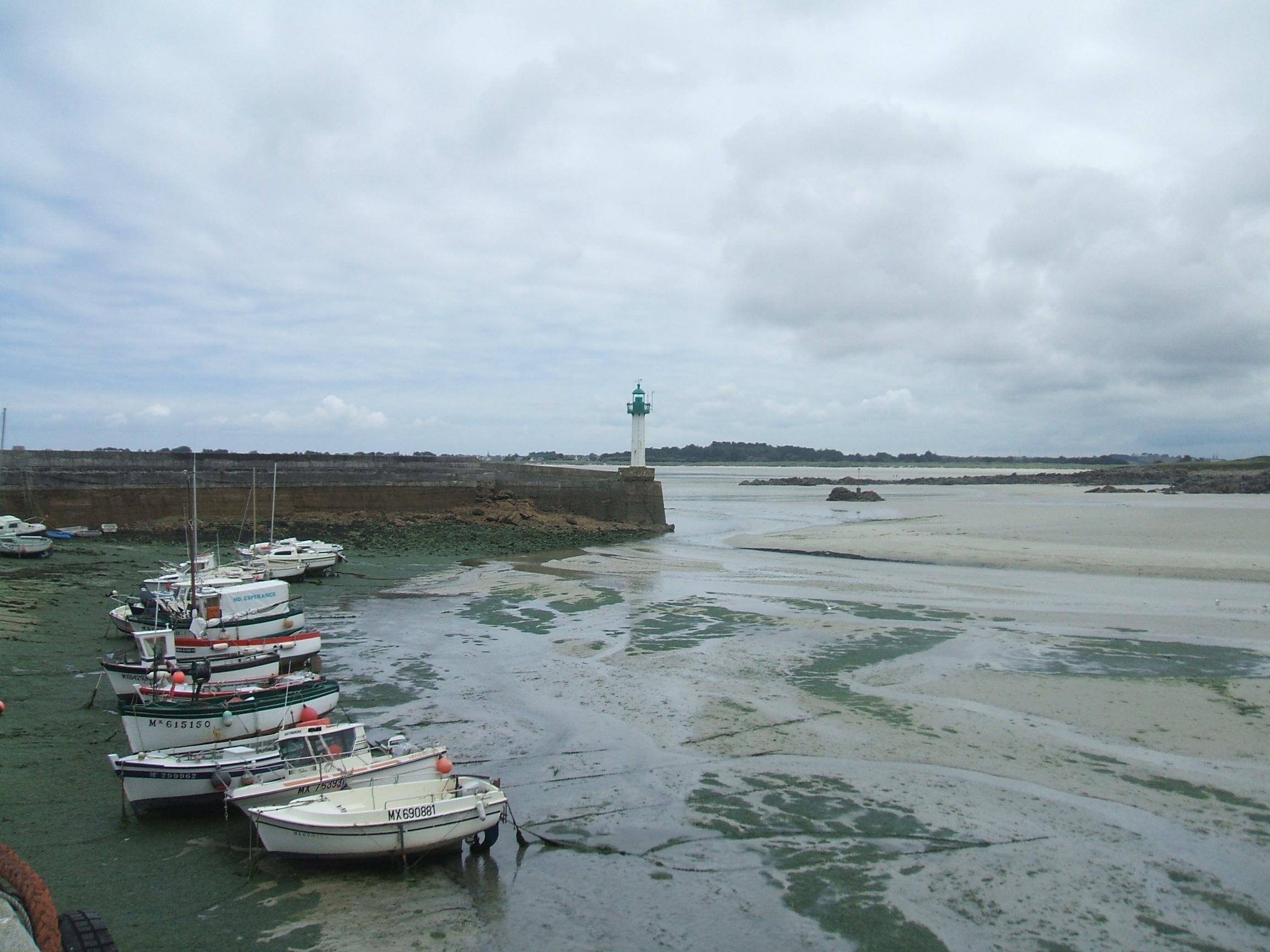 Voyage_Bretagne_2008 024