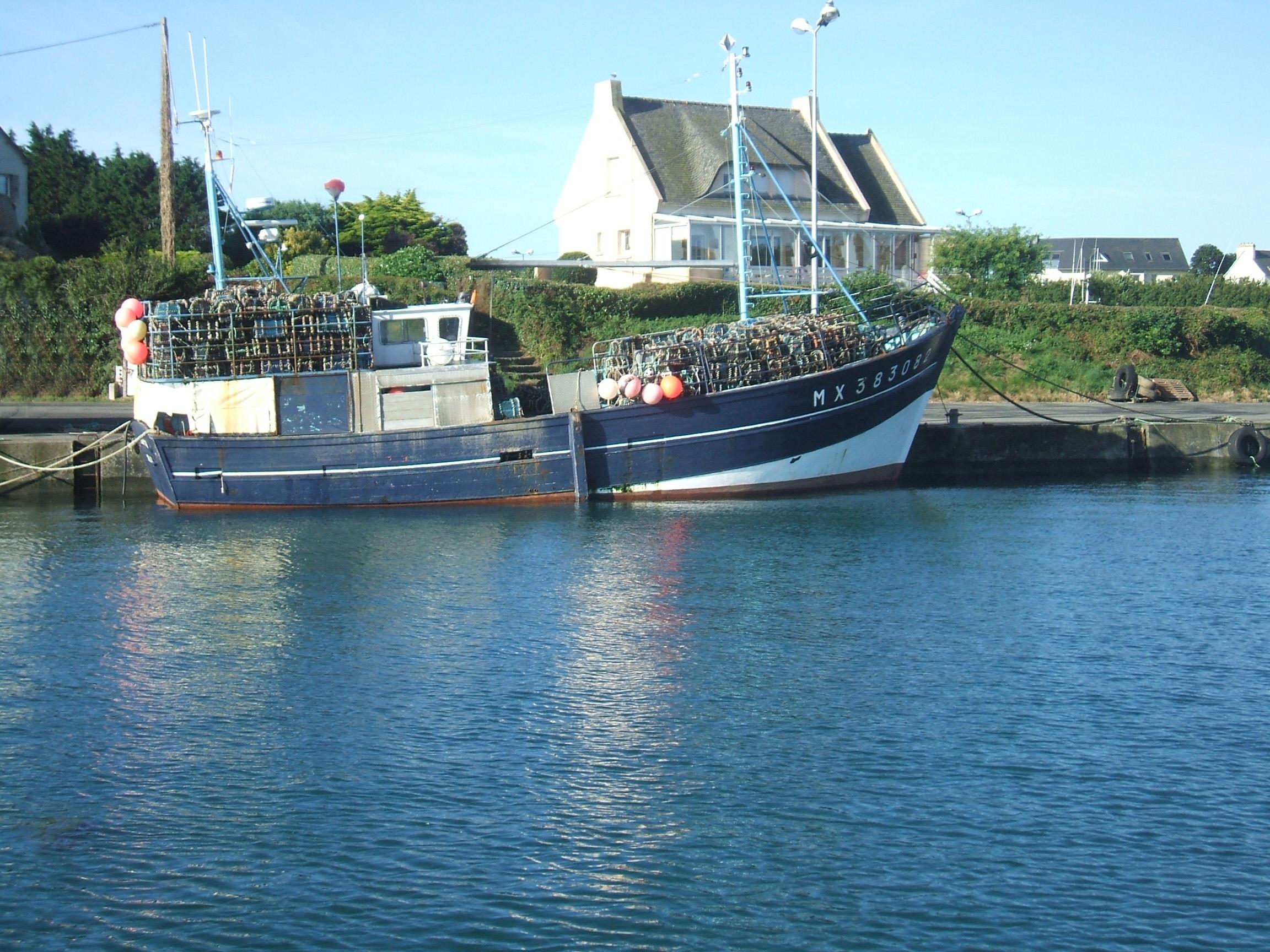Voyage_Bretagne_2008 0251