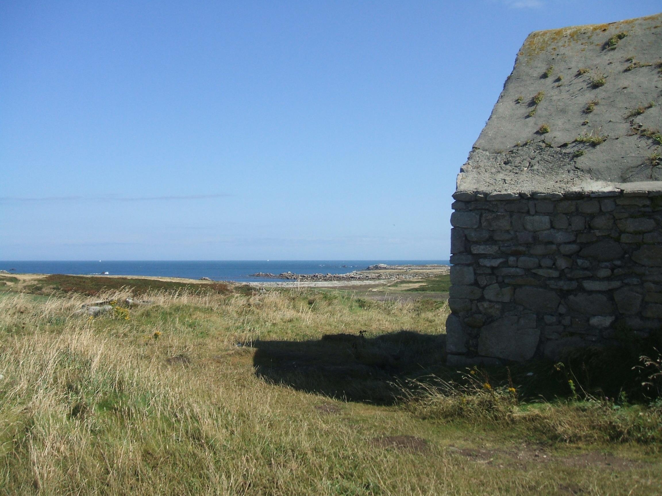 Voyage_Bretagne_2008 045