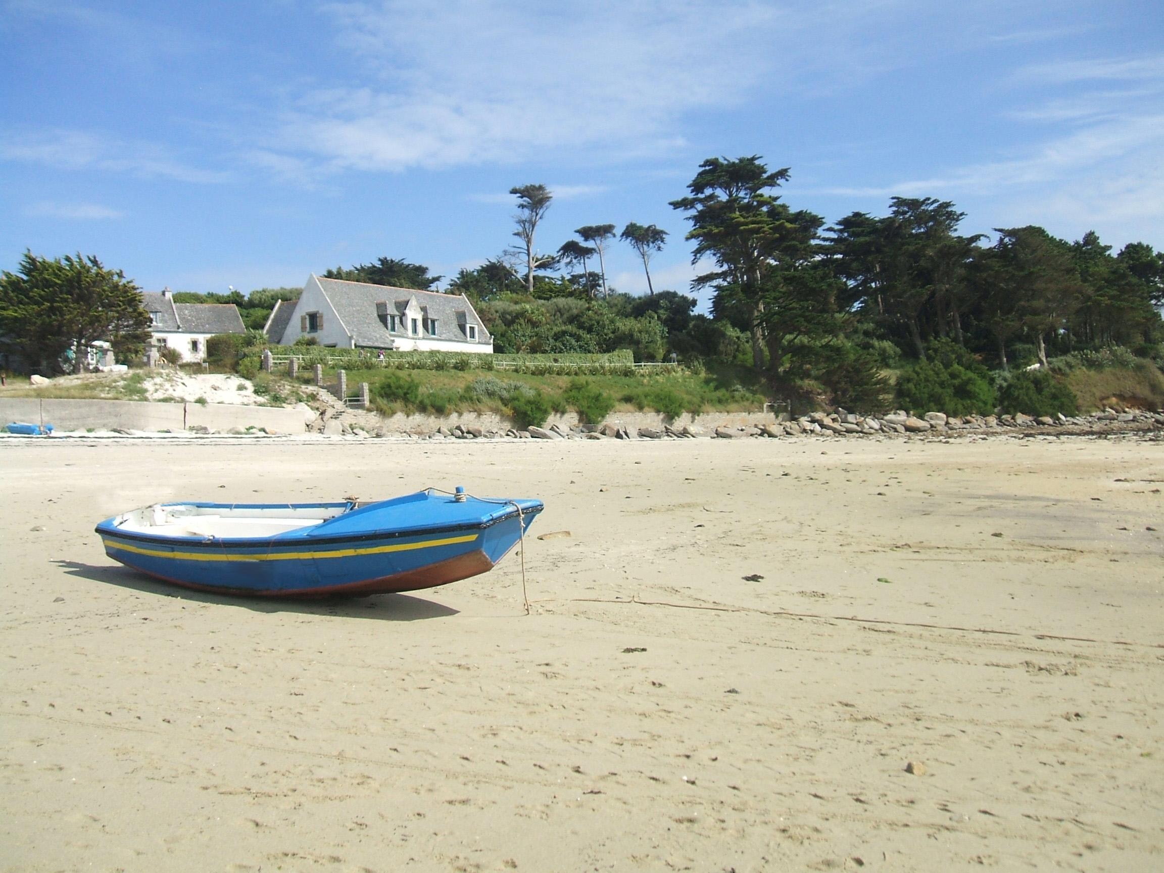 Voyage_Bretagne_2008 049