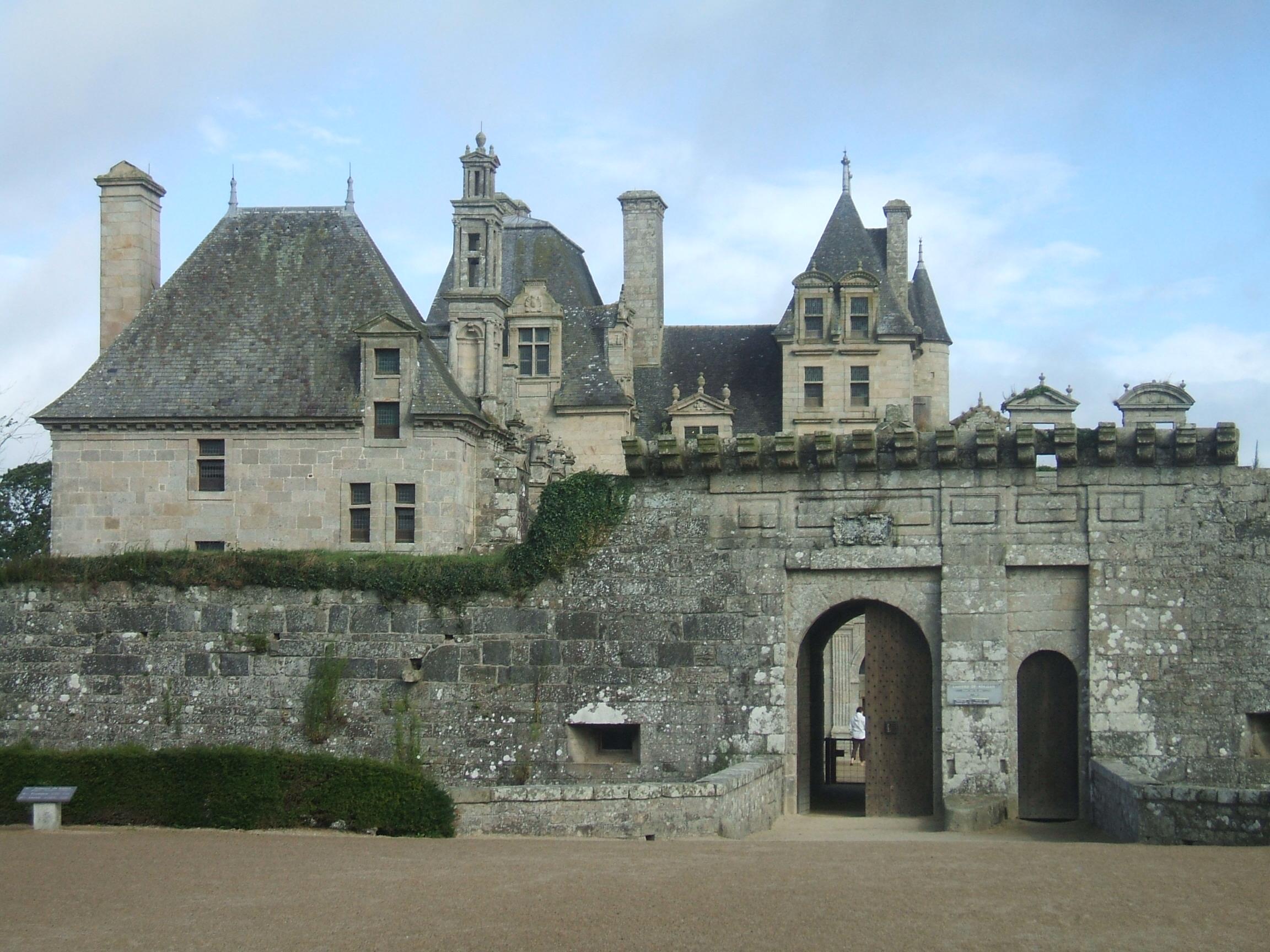 Voyage_Bretagne_2008 062