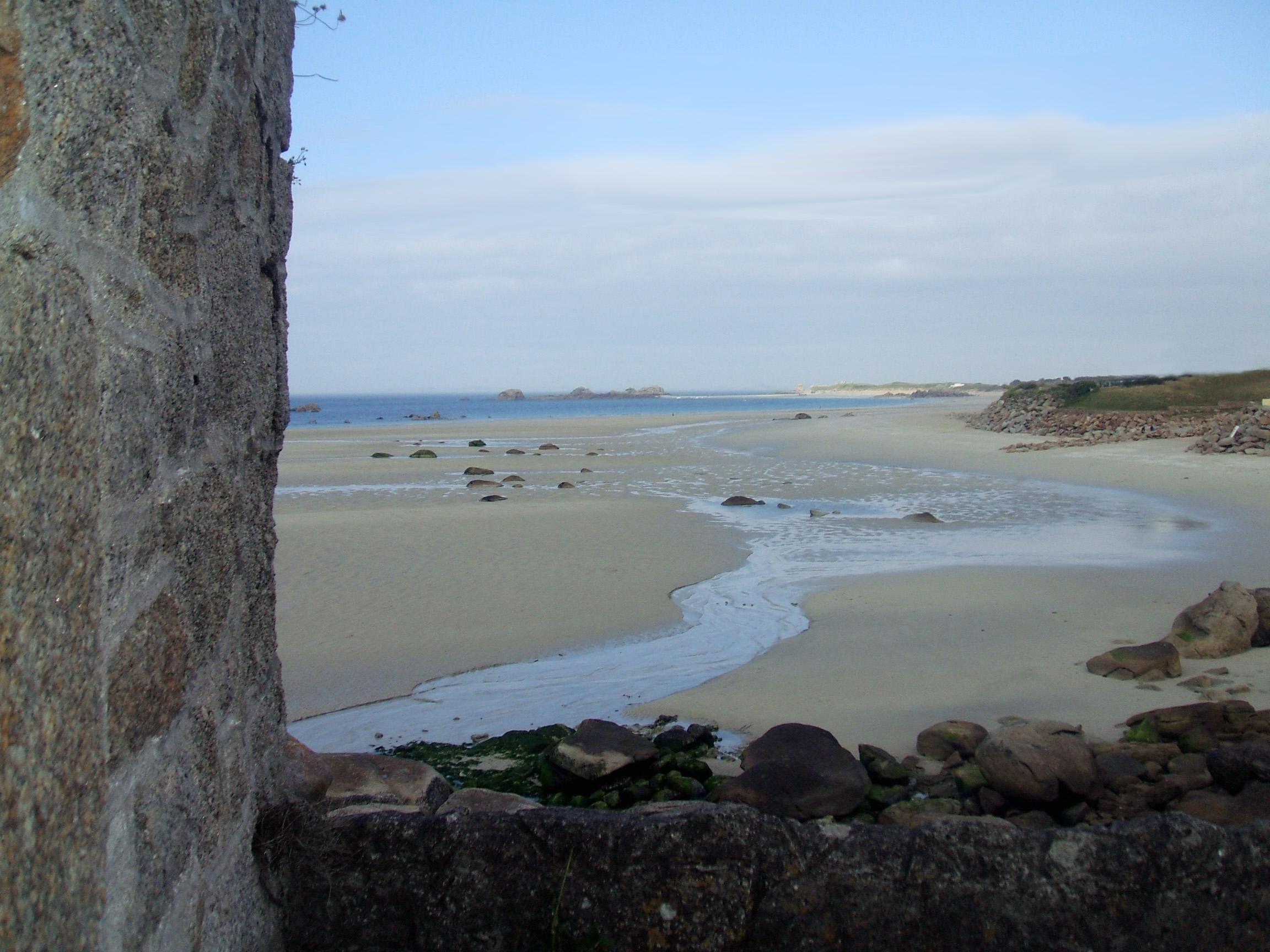 Voyage_Bretagne_2008 087