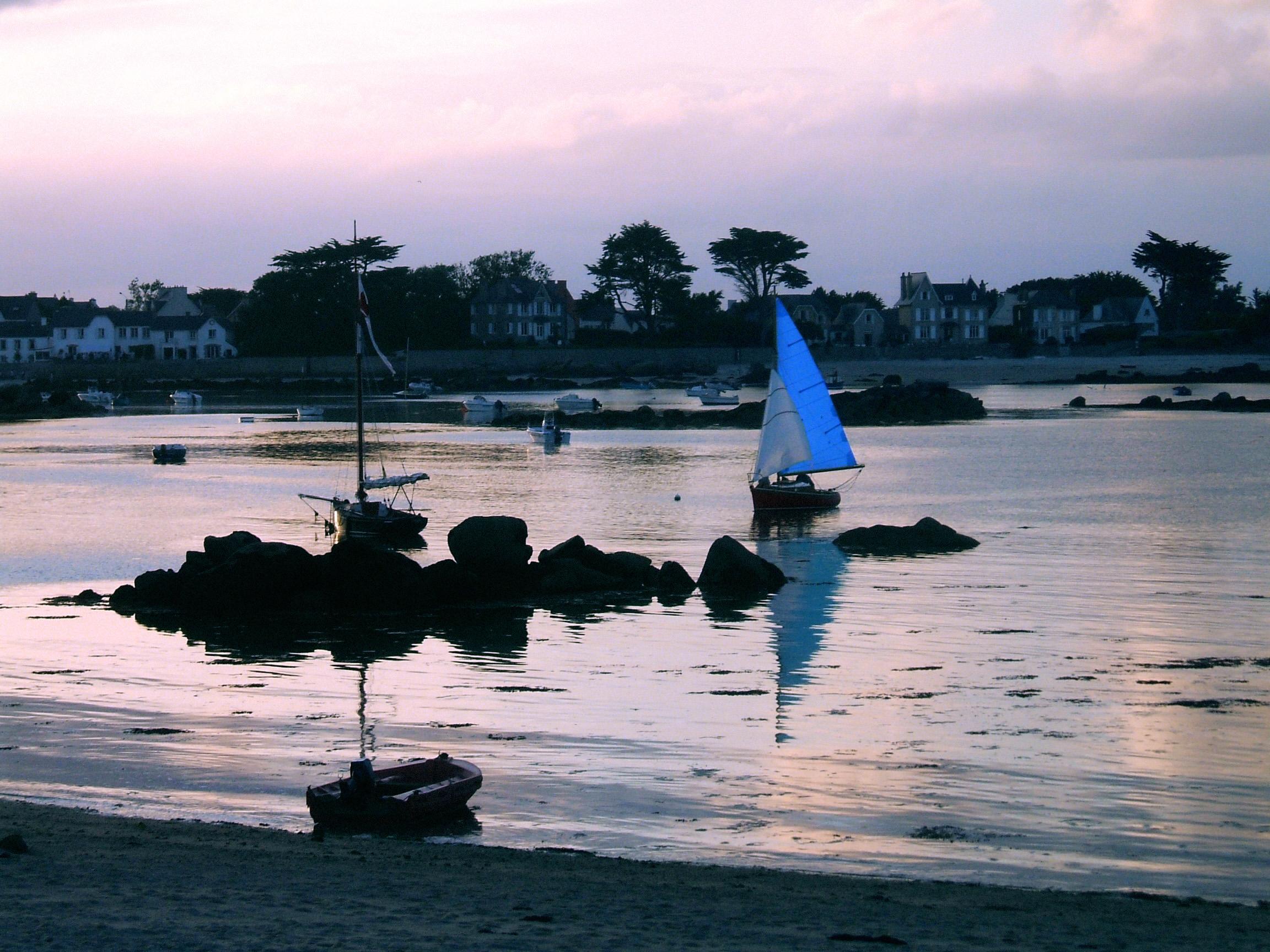 Voyage_Bretagne_2008 090