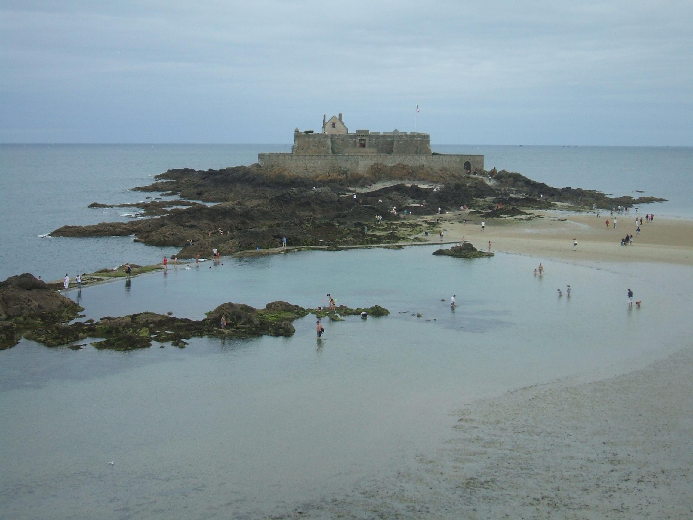 Voyage_Bretagne_2008 106