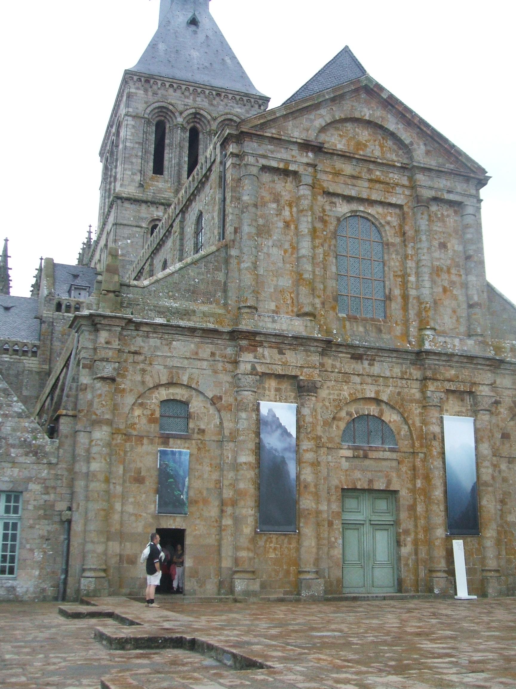 Voyage_Bretagne_2008 124